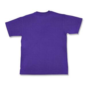 T-shirt #Havefun